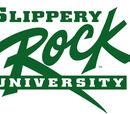Slippery Rock The Rock