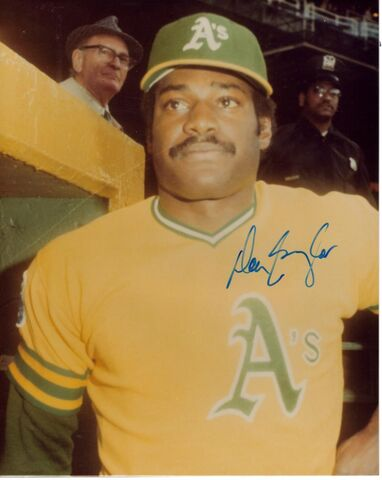 File:Don Baylor.jpg