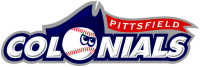 File:Pittsfield Colonials.PNG