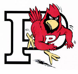 File:Plattsburgh State Cardinals.jpg