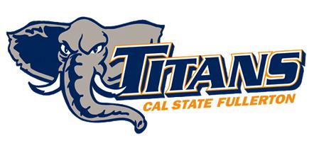 File:Cal State Fullerton.png