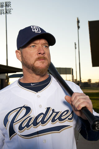 File:Greg Zaun.jpg