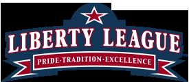 File:Liberty League logo.png