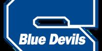 Wisconsin-Stout Blue Devils