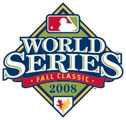 File:2008 World Series.png