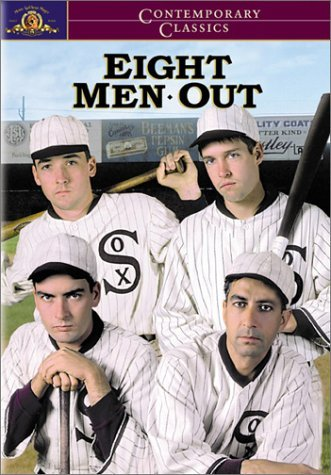 File:Eight Men Out DVD cover.jpg