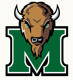 File:Marshall Thundering Herd.jpg