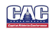 Capital-athletic-conference-logo