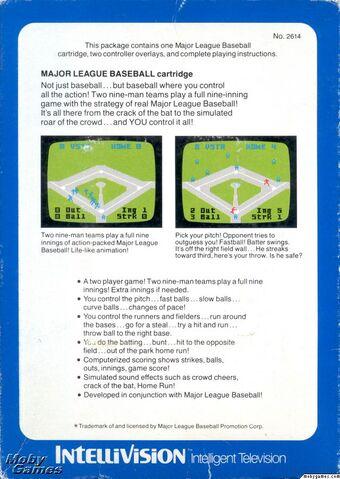File:Major League Baseball (1980) 2.jpg