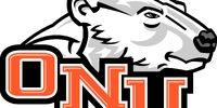 Ohio Northern Polar Bears