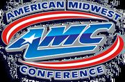 Site-logo (1)