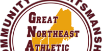 Great Northeast Athletic Conference