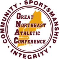 File:Great Northeast Athletic Conference logo.png