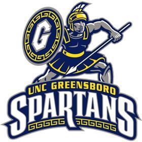File:UNC Greensboro Spartans.jpg