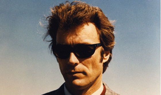 File:Harry-callahan-560.jpg