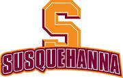Susquehanna-athletics-logo