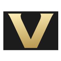 File:Vanderbilt Commodores.png
