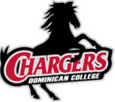 Dominican (NY) Chargers