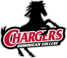 File:Dominican Chargers.jpg