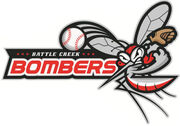 Battle Creek Bombers