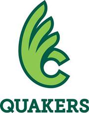 File:Wilmington-Quakers-logo-with-icon-courtesy-Wilmington1.jpg