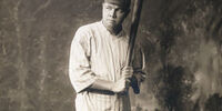 List of members of the Baseball Hall of Fame (chronological)