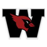 File:Cardinal logo.jpg