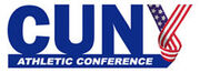 250px-City University of New York Athletic Conference logo