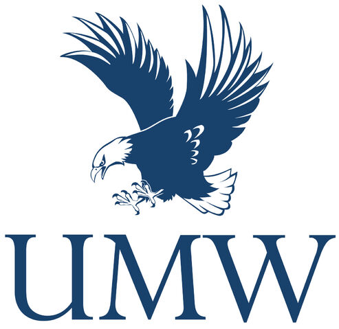 File:UMW EAGLE.jpg