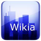 File:Wiki Logo2.jpg