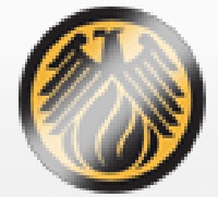 File:Armed Athletic Corps Baseball Team Emblem.jpg