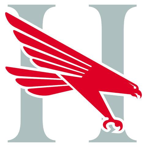 File:Hawks-H-color.jpg