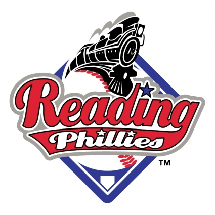 File:Reading Phillies.jpg