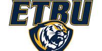 East Texas Baptist Tigers