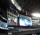 2009 World Baseball Classic