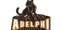 Adelphi Panthers