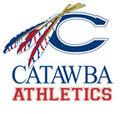 Catawba Indians