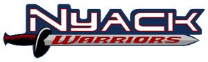File:Nyack Warriors.png