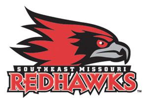 File:Southeast Missouri Redhawks.jpg