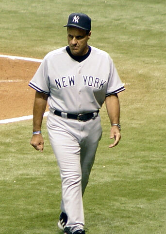 File:Joe Torre.JPG