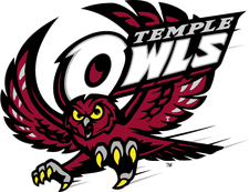 File:Temple Owls.png