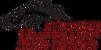 Morningside Mustangs