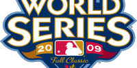 2009 World Series
