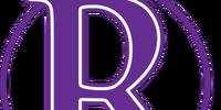 Rockford Regents