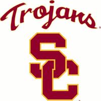 File:USC Trojans.jpg