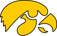 File:Iowa Hawkeyes.png