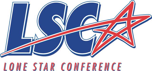 File:Lsc-logo.jpg