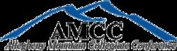 File:AMCConference logo.png