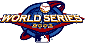File:2002 World Series Logo.png