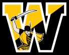 File:Header logo.png